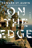 On the Edge: A Novel