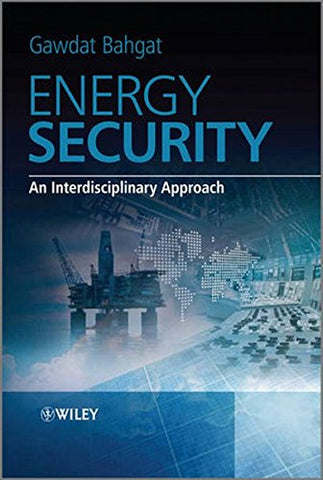 Energy Security: An Interdisciplinary Approach