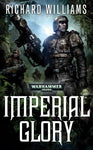 Imperial Glory (Imperial Guard)