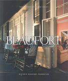 Beaufort (Distributed for the Historic Beaufort Foundation)
