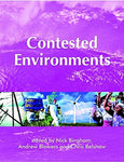 Contested Environments (OU-Wiley Environment Series)