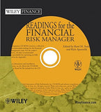 Readings for the Financial Risk Manager