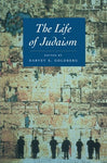 The Life of Judaism (The Life of Religion)