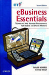 eBusiness Essentials, 2nd Edition