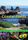 Coastal Plants: A Guide to the Identification and Restoration of Plants of the Perth Region