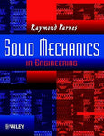 Solid Mechanics in Engineering