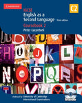 Cambridge IGCSE English as a Second Language Coursebook 2 with Audio CDs (2) (Cambridge International IGCSE)