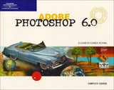 Adobe Photoshop 6.0 Complete-Design Professional (Complete Design Professional Series)