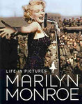 Marilyn Monroe (Life in Pictures)