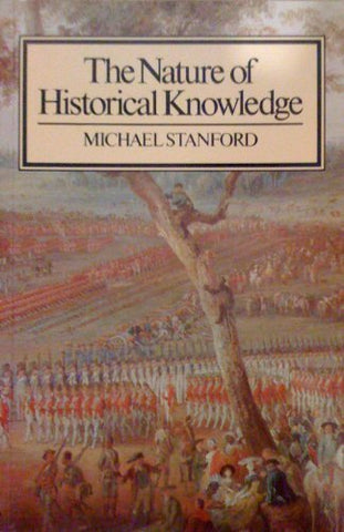Nature of Historical Knowledge