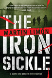 The Iron Sickle (A Sergeants Sueo and Bascom Novel)