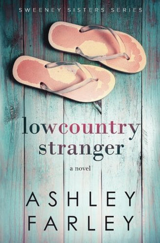 Lowcountry Stranger (Sweeney Sisters Series) (Volume 2)