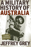 A Military History of Australia
