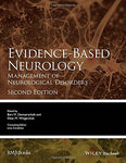 Evidence-Based Neurology: Management of Neurological Disorders (Evidence-Based Medicine)