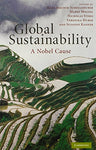 Global Sustainability: A Nobel Cause