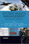 System Health Management: with Aerospace Applications