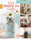 DIY Mason Jar Crafts (6586)