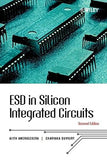 ESD in Silicon Integrated Circuits