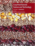 Crop Post-Harvest: Science and Technology Volume 2