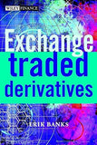 Exchange-Traded Derivatives