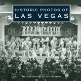 Historic Photos of Las Vegas