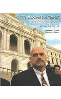 We Shocked the World, 2/e: A Case Study of Jesse Ventura's Election as Governor of Minnesota