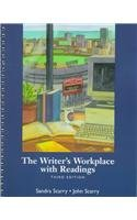 WRITER WORKPLACE W/READINGS 3E