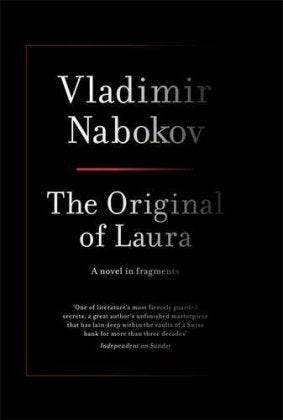 The Original of Laura (Penguin Modern Classics)