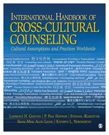International Handbook of Cross-Cultural Counseling: Cultural Assumptions and Practices Worldwide