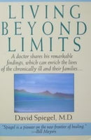 Living Beyond Limits