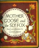 Mother Goose and the Sly Fox