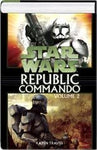 Republic Commando Volume 2