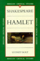 Hamlet (Critical Studies, Penguin)