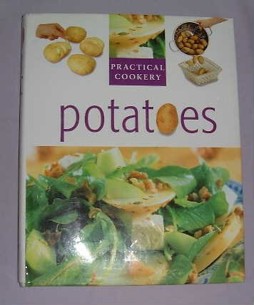 Potatoes (Practical Cooking)