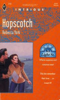 Hopscotch (43 Light Street)
