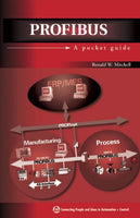 PROFIBUS: A Pocket Guide