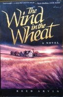The Wind in the Wheat