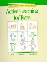 Active Learning For Twos (Active Learning Series)