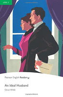 Ideal Husband, An, Level 2, Penguin Readers (2nd Edition) (Penguin Readers, Level 2)