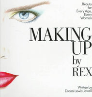 Making Up by Rex
