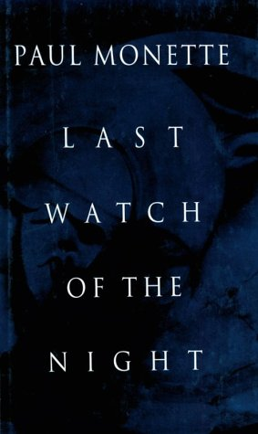 Last Watch Of The Night