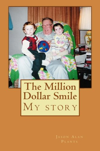 The Million Dollar Smile: My story