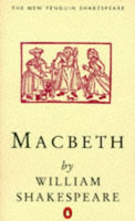 Macbeth (Penguin) (Shakespeare, Penguin)