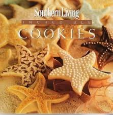 Southern Living Incredible Cookies