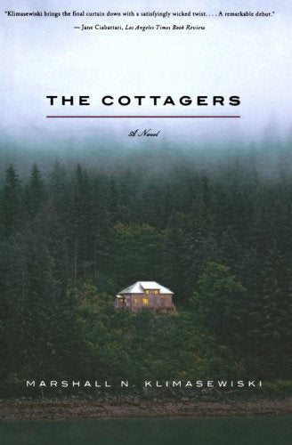 The Cottagers: A Novel