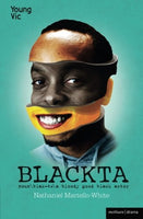 Blackta (Modern Plays)