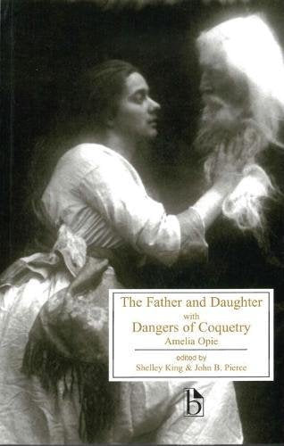 The Father and Daughter & Dangers of Coquetry