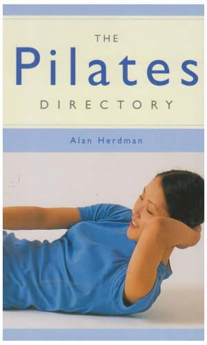 Pilates Directory