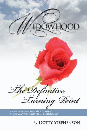 Widowhood - The Definitive Turning Point