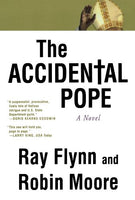 The Accidental Pope: A Novel